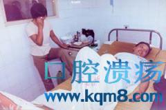 肝癌狙击战:40年,上海肝癌发病率下降近50%