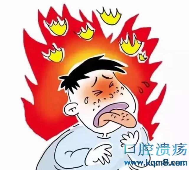 最近流感、嘴角长泡、口腔溃疡比较多?乌梅三豆饮煮起来!