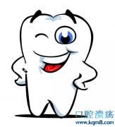 从婴儿到老年口腔牙齿的护理方法