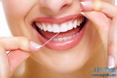 牙周病是什么?牙周病的危害有哪些?
