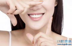口腔溃疡食疗及预防方法?