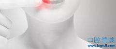 口腔溃疡反复发作,如何食疗预防口腔溃疡?