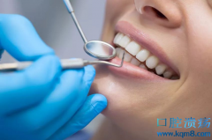 """牙周炎的危害都有哪些?损伤血管内皮,导致阿尔茨海默病,心脑血管疾病的""""帮凶""""..."""