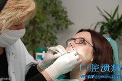 口腔溃疡都有哪些食疗方法?