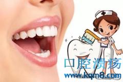 口腔炎症、口腔溃疡如何联合用药