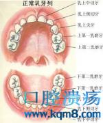 奶瓶龋齿需要补牙吗?