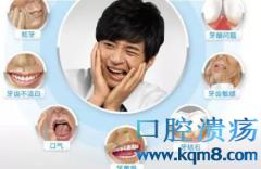 牙线在塞牙时候剔牙外还有那些作用?