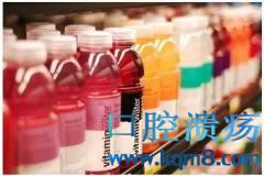 小孩喝碳酸饮料的危害都有哪些?