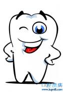 镶牙、烤瓷牙、全瓷牙、种植牙,哪款更好?