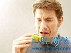 口腔溃疡预防方法是什么?