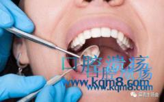 """口腔出现唾液过多、口腔溃疡、嘴唇干裂这3种情况应小心,可能是疾病上门的""""兆头"""""""