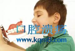 孩子几岁可以看正畸医生?