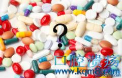 口腔种植,使用药物过程中的盲区与注意事项