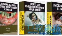 电子烟的危害:在年轻人吞云吐雾间疯长的一颗毒瘤