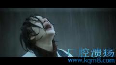 北大包丽自杀之后,又一女大学生李博被男朋友李焱逼到跳楼了