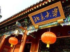 北京大学法学院陈宝珊包丽自杀事件,我们应当做些什么?