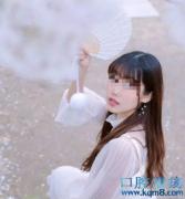 北京大学陈宝珊包丽自杀事件告诉我们:养女儿,千万别让她学太乖