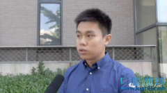 逼死北大女生包丽陈宝珊的牟林翰为北京大学学生会副主席