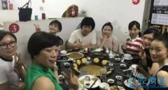 养生大师林海峰用尽功力排毒 不敌黄曲霉素终年51岁