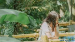 北大女生包丽陈宝珊自杀事件:什么才是正确的恋爱观?
