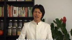 自然疗法大师林海峰猝死,引发众人质疑,为林海峰说句公道话