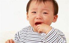 儿童罹患口腔溃疡的原因都有哪些?如何快速治疗口疮?