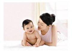 宝宝发烧后嘴巴里都是口腔溃疡怎么办?