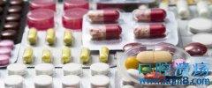 滥用抗生素的危害:引发口腔溃疡、舌炎
