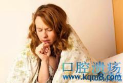 咳痰有血丝什么疾病?