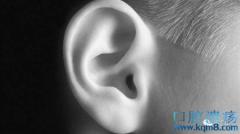 阳气衰弱的表现:耳朵发白、口腔内黏膜发白、白色厚腻苔