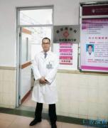 广东省佛山市顺德伦教医院ICU重症医学科主任谢敏崇再次在高铁上出手救人