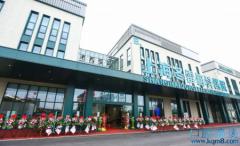 宋冬雷离开华山医院6年后建造了脑科医生集团