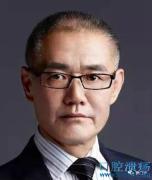 四川大学华西公共卫生学院(华西第四医院)院长李晓松逝世!