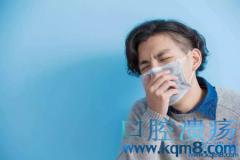 咳嗽气喘脉无根中医如何调理?张锡纯肺肾双补的方子,有效缓解