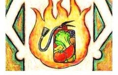 喉咙痛、长痘、口腔溃疡……上火后吃寒凉食物为何症状却加重?