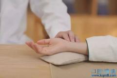 短脉脉象特征与主病:探知气血虚、胸腹痛,还能洞察气血虚损、酒毒伤神