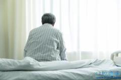 老了就没有性生活?艾滋老人为什么会越来越多?