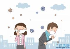 新型冠状肺炎病毒已确认人传人! 民众如何降低肺炎感染概率?