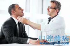 十年慢性咽炎怎么缓解?慢性咽炎食疗缓解方法