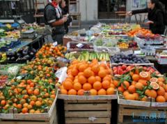 宁波江北区男子出去买菜15秒被传染武汉肺炎新型冠状病毒?还能出去买菜吗?