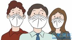 武汉肺炎康复的患者是否会有再次感染上新型冠状病毒的风险?