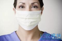 预防武汉肺炎新型冠状病毒感染戴什么样的口罩才有效?