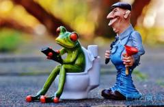 上厕所时间长会导致痔疮吗?日常该如何预防及改善痔疮?