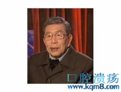 上海美术电影制片厂导演矫野松离世,享年91岁