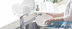 洗洁精和洗衣液能杀灭新型冠状病毒吗?