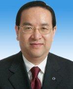 湖北被换掉省委书记蒋超良和马国强 履历颇相似