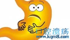 急性胃肠炎的表现症状,专业联合用药及注意事项
