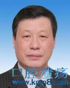 湖北省委书记蒋超良、武汉市委书记马国强被免职!职务由应勇、王忠林接任