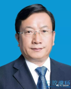 湖北主要领导全部换了!回顾非典SARA中火速免职的北京市长孟学农后来怎么样?