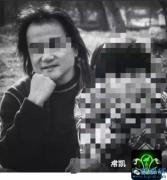 新冠肺炎去世导演常凯:镜头留荆楚,音容在江城